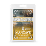 masculine wax melts for him