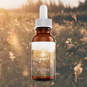 best seasonal beard oil online 2020