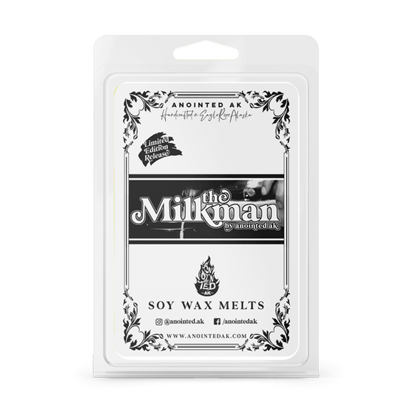 best coconut wax melts online