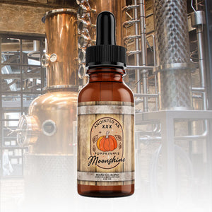 best fall beard oil for men 2020