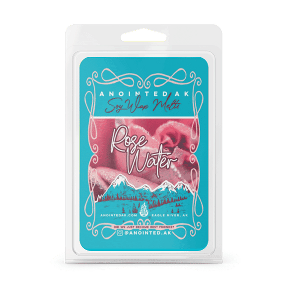 best wax melts for women