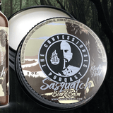 bigfoot beard balm for men