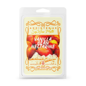 best summer wax melts online