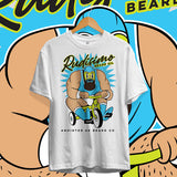 best beard t shirts for men