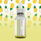 pineapple vanilla beard oil where to buy