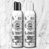 best unscented beard wash and conditioner for men