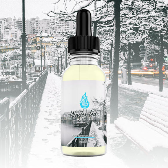 best winter beard oil