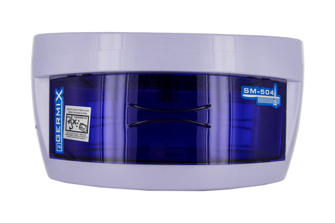 UV STERILISING UNIT - 1 device