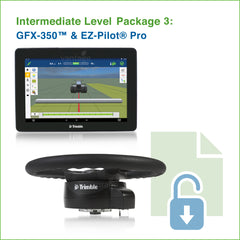 Vantage-Northeast_Intermediate-Level-Guidance-and-Steering-Package-3_GFX-350_EZ-Pilot-Pro