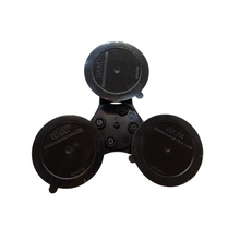 Load image into Gallery viewer, Triple Suction Mount for EZ-Guide 250® & GFX-350®