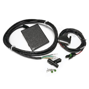 Vantage-Northeast_EZ-Steer-Foot-Switch-&-Cable