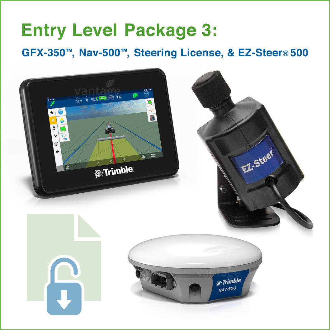 Vantage-Northeast_Entry-Level-Guidance-and-Steering_Package-3_GFX-350_Nav500_Steering-License_EZ-Steer500