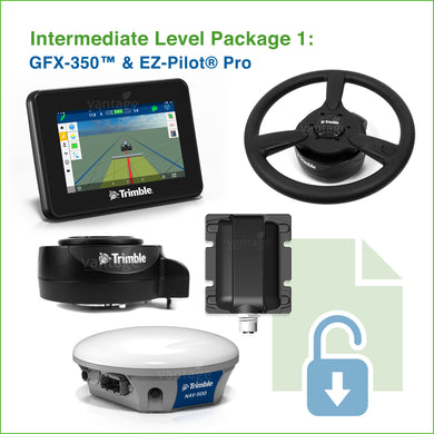 Vantage-Northeast_Intermediate-Level-Guidance-and-Steering-Package-1_GFX-350_EZ-Pilot-Pro