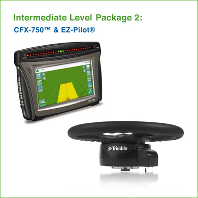 Vantage-Northeast_Intermediate-Level-Guidance-and-Steering_Package-2_CFX-750_EZ-Pilot