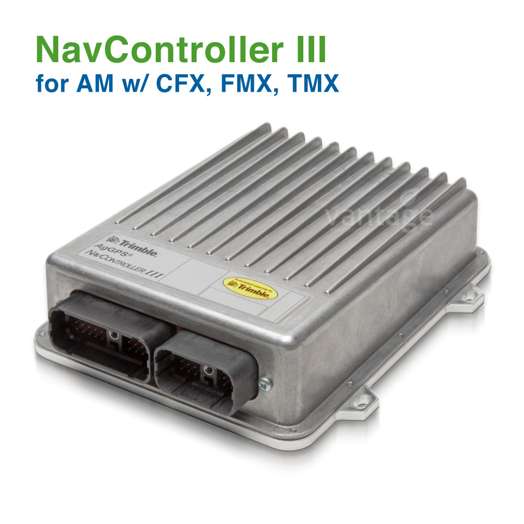 Vantage-Northeast_Trimble_NavController-III__for-AM-w-CFX-FMX-TMX