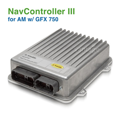 Vantage-Northeast_Trimble_NavController-III__for-AM-w-GFX-750