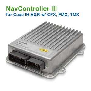 Vantage-Northeast_Trimble_NavController-III__for-Case-IH-AGR-w-CFX-FMX-TMX