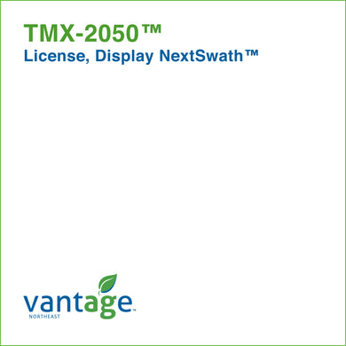 Vantage_Northeast_License-Display-NextSwath