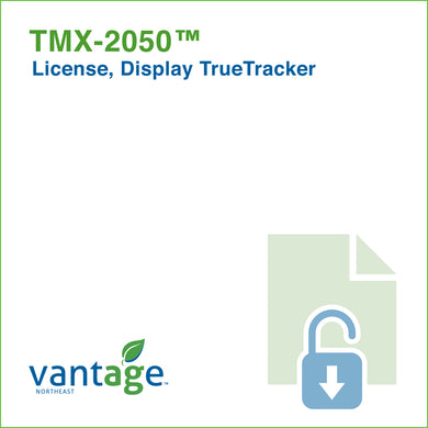 Vantage_Northeast_License-Display-TrueTracker