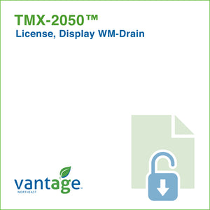 Vantage_Northeast_License-Display-WM-Drain