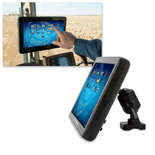 Load image into Gallery viewer, Vantage_Northeast_TMX-2050_Display_In-Cab_Mount