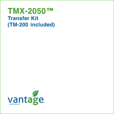 Vantage_Northeast_TMX-2050_Transfer-Kit_with-TM-200
