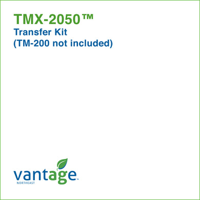 Vantage_Northeast_TMX-2050_Transfer-Kit_without-TM-200