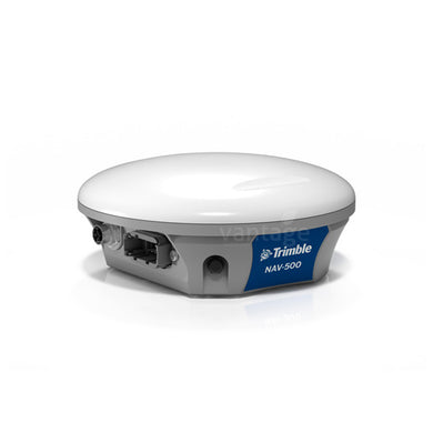 Vantage_Northeast_Trimble_NAV-500_Guidance_Controller
