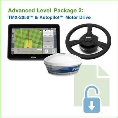 Vantage_Northeast__Advanced_Level_Guidance-and-Steering_Package2-TMX-2050-&-Autopilot-Motor-Drive