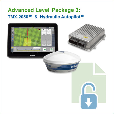 Vantage_Northeast__Advanced_Level_Guidance_Steering_Package3-TMX-2050_&_Hydraulic-Autopilot