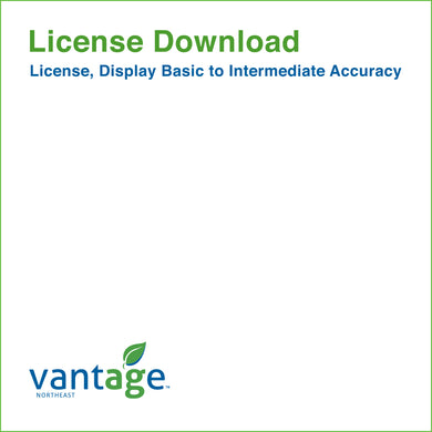 Vantage_Northeast__CFX-750_License_Display-Basic-to-Intermediate-Accuracy