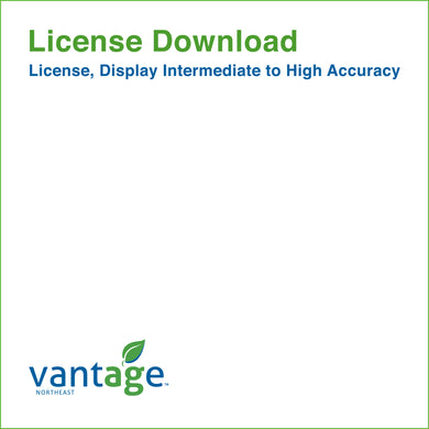 Vantage_Northeast__CFX-750_License_Display-Intermediate-to-High-Accuracy