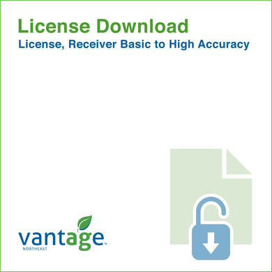 Vantage_Northeast__License_Receiver-Basic-to-High-Accuracy