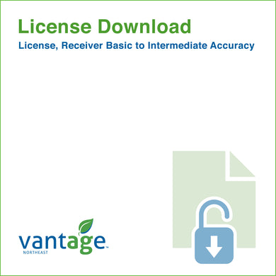 Vantage_Northeast__License_Receiver-Basic-to-Intermediate-Accuracy