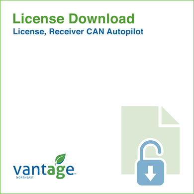 Vantage_Northeast__License_Receiver-CAN-Autopilot