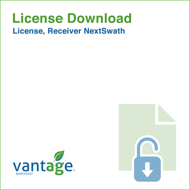 Vantage_Northeast__License_Receiver-NextSwath