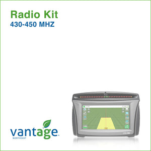 Vantage_Northeast__Radio-Kit_430-450_MHZ