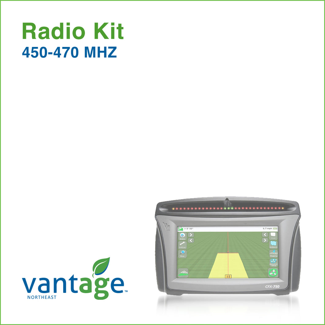 Vantage_Northeast__Radio-Kit_450-470_MHZ