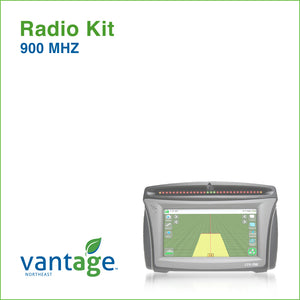 Vantage_Northeast__Radio-Kit_900_MHZ