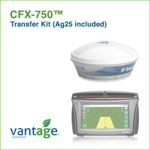 Vantage_Northeast__Transfer-Kit_Ag25_Included