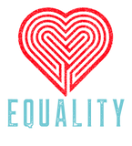Equality Clothing Wear Your Voice Art Rocks Charity