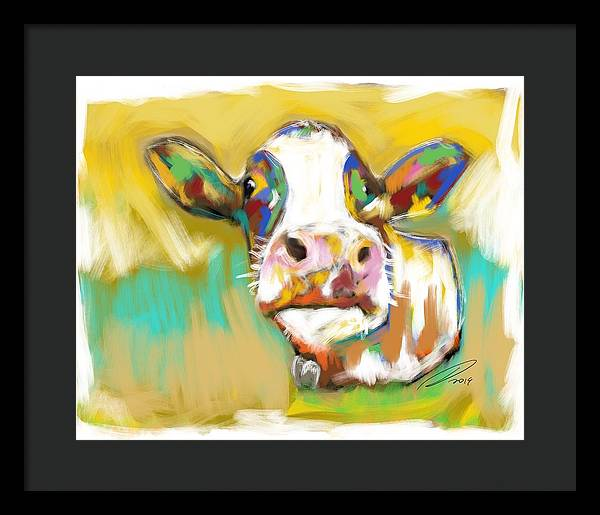 Say More Mile Please - Framed Print - artrockscharity | Equality Clothing Wear Your Voice | Art Beat Live