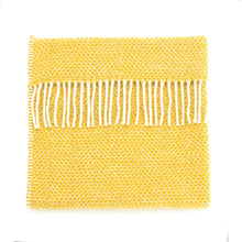 Load image into Gallery viewer, Beehive Pram Blanket - 3 colours available