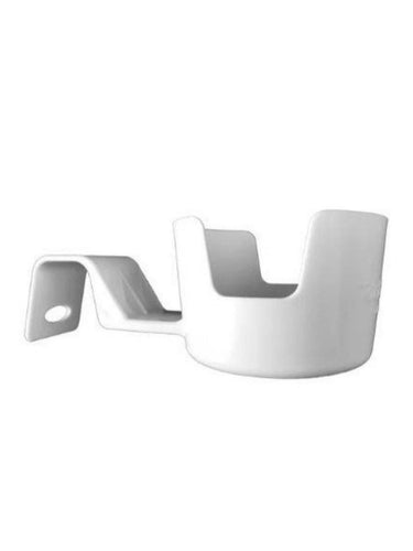 High Chair Cup Holder - mytinyfingers baby products
