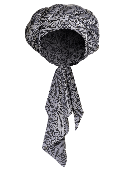 Ciclope Arabesque - Turban - We Are Goddess Society