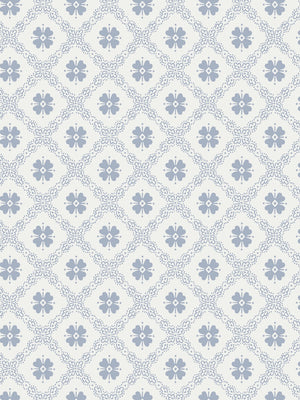 Boråstapeter Jubileum Wallpaper Josefina 5483 - 5486 - Cloudberry Living