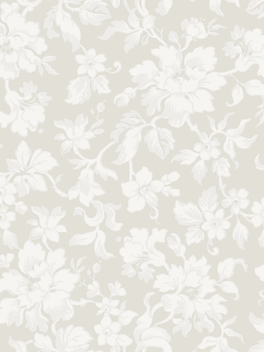 Boråstapeter Jubileum Wallpaper Lovisa 5490 - 5491 - Cloudberry Living