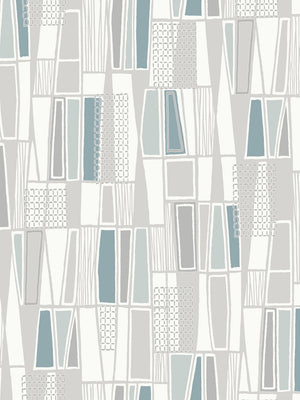 Boråstapeter Jubileum Wallpaper Retro 5470 - 5473 - Cloudberry Living