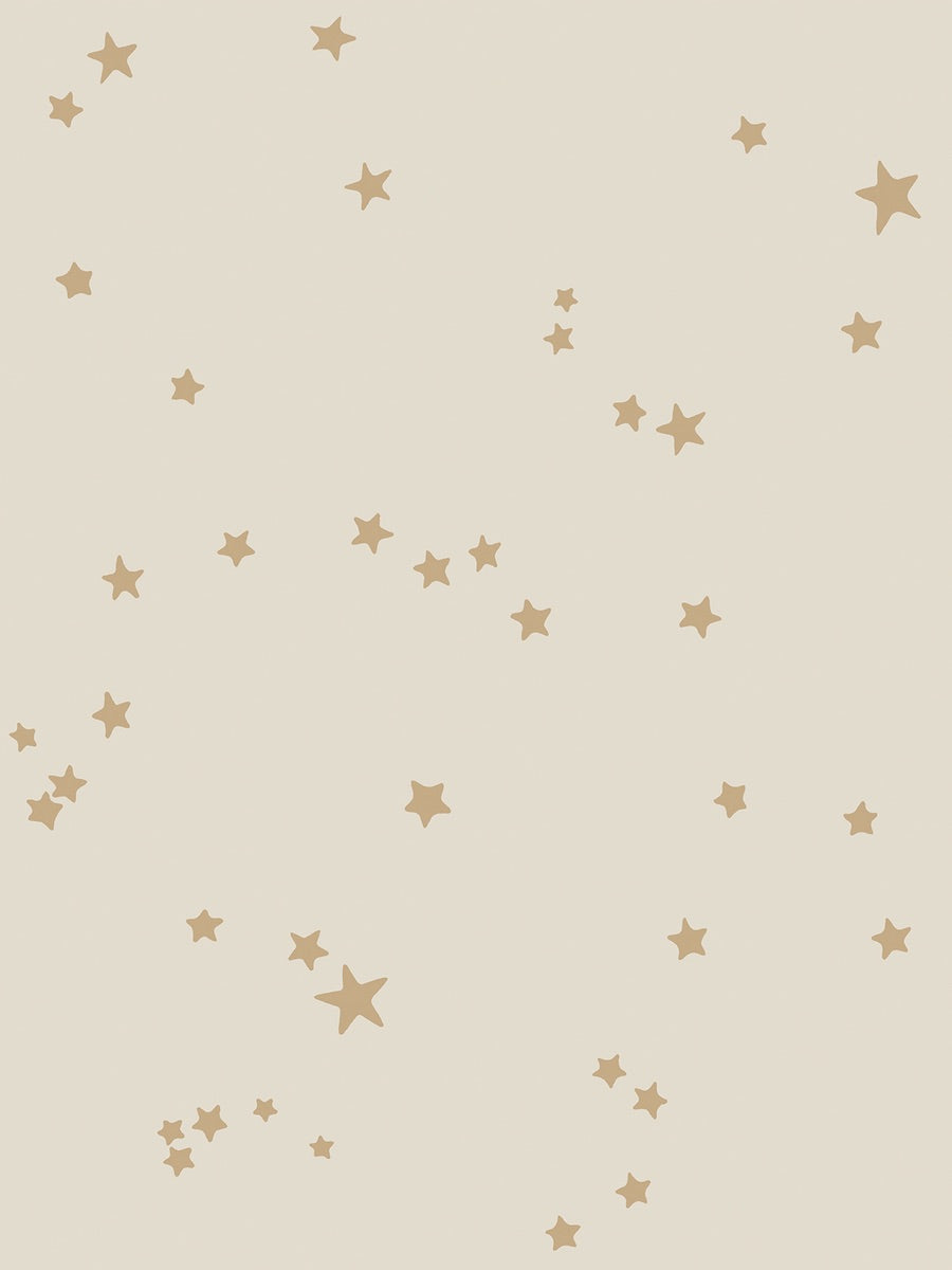 Cole and Son Whimsical Collection Stars 3012 - 3017 - Cloudberry Living