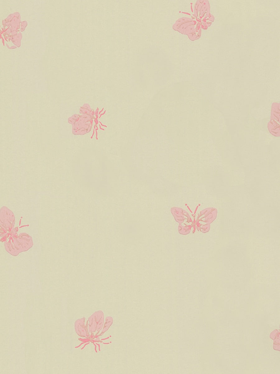 Cole and Son Whimsical Collection Peaseblossom 10032-10036 - Cloudberry Living